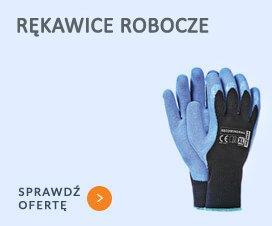 34fd18241ec883 Odzież i artykuły BHP | Sklep Bestuniform.pl